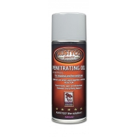 RUSTYCO Penetrating oil 400ml