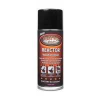 RUSTYCO Reactor 300ml